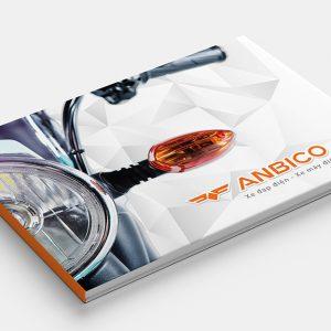 mockups-design.com / www.graficzny.com.pl