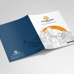 Mockup_A4_Brochure_5